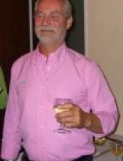 Vincent 69 y.o. from Belgium
